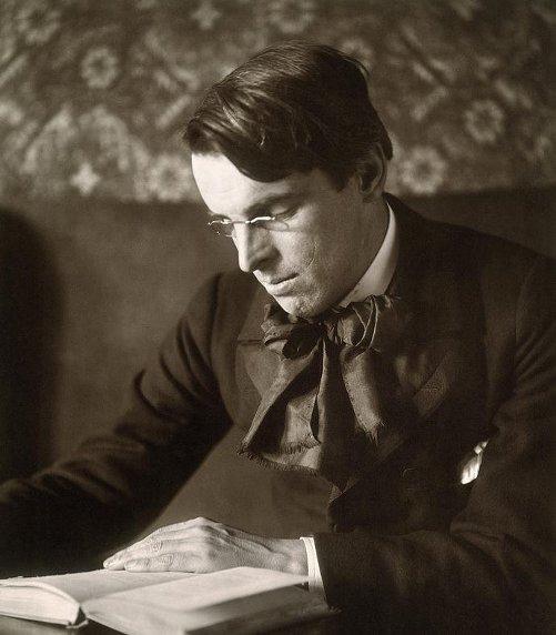 Yeats IIa