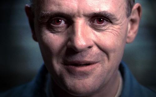 Hannibal Lecter II