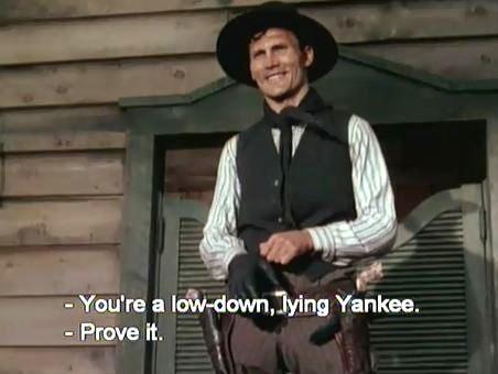 Jack Palance Ia