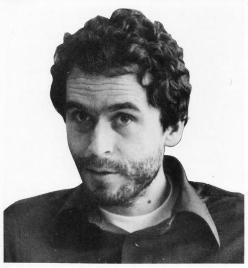 Ted Bundy II
